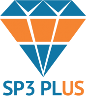 SP3 Plus – Lasers Optics and More